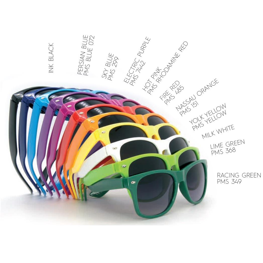 9a28b5f1bdc3c9 Bedrukte zonnebrillen